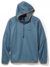 ICON Fleece 2014 chino blue