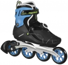 VI FLYTE 2 Inline Skate 2014