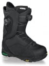 TALON BOA FOCUS Boot 2015 black