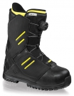 SOLITE BOA COILER Boot 2015 black