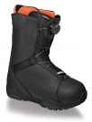 VEGA BOA COILER Boot 2015 black
