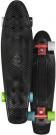 JUICY SUSI BIG Skateboard 2014 black