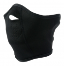 NECK MASK 2014 black