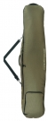 CARGO Boardbag 2014 green