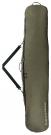 BOARD JACKET Boardbag 2014 green