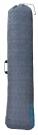 BOARD COVER Boardbag 2014 grey