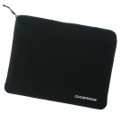 LAPTOP Sleeve 2014 black