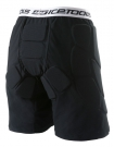 UNDERPANTS 2015 black