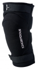 KNEE GUARD 2015 black