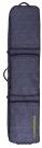 SNOW ROLLER Boardbag 2015 grey