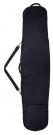 CARGO Boardbag 2015 black