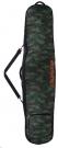 CARGO Boardbag 2015 camouflage