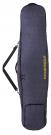 CARGO Boardbag 2015 grey