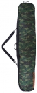 BOARD JACKET Boardbag 2015 camouflage
