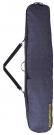 BOARD JACKET Boardbag 2015 grey