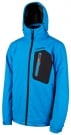 SOURCE Jacke 2015 azure