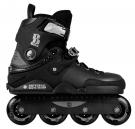 REALM Inline Skate 2013 black/grey
