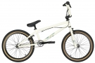 "ETHIC 20"" BMX Bike 2014 white"