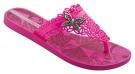 THONG PREMIUM Sandale 2012 pink/pink