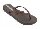 LOLITA Sandale 2014 brown/bronze