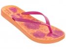 ANATOMIC TEMAS II Sandale 2014 orange/pink