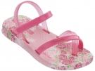 FASHION BABY V Sandale 2014 pink