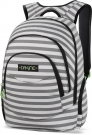 PROM Rucksack 2015 regatta stripes