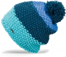 FROSTINE Mütze 2015 aqua