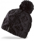 MIA Mütze 2015 black