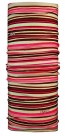ORIGINAL Tube 2015 all stripes rose