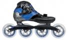 R2 Inline Skate 2014