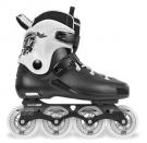 METROPOLIS Inline Skate 2014