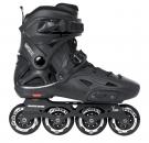 IMPERIAL Inline Skate 2014 black