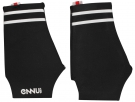 NEO FOOTIES Neoprensocken 2014