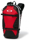 RAFTER 12L Rucksack 2015 red line
