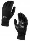 MIDWEIGHT FLEECE Handschuh 2015 black