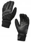 FACTORY WINTER Handschuh 2015 black