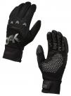 FACTORY PIPE Handschuh 2015 black
