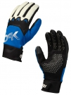 FACTORY PIPE Handschuh 2015 skydiver blue