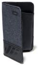 HALIFAX Wallet 2015 black