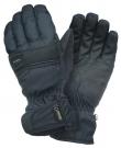 GONDO GTX Handschuh 2015 black/black
