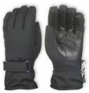 KINYETTA GTX XCR PR Handschuh 2015 black