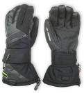MARE GTX Handschuh 2015 black/black hb