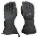 MATTS AS Handschuh 2015 black/black