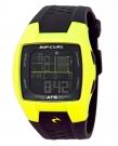 TRESTLES SURF Watch fluro yellow