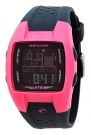 WINKI OCEANSEARCH TIDE Watch pink