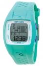 WINKI OCEANSEARCH TIDE Watch mint
