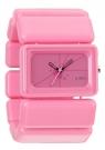 VEGA Watch pink
