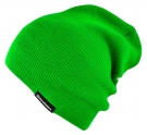 MILE Mütze 2015 green