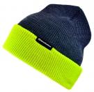 LOAD Mütze 2015 heather blue